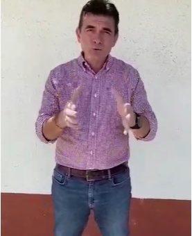Es real que en la ciudad de Tarija cambiaron los días y el sistema de abastecimiento