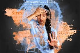 ¿Síntomas que alertan el COVID-19 o ataques de ansiedad? Hay formas de diferenciarlos