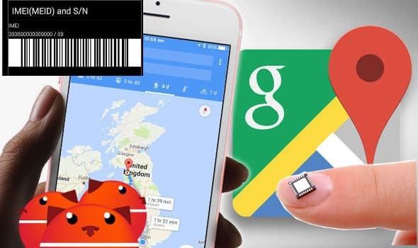 ¿Google y Apple lanzan una aplicación rastrear casos de coronavirus?