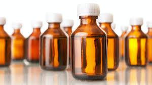 Senado aprueba proyecto de ley sobre el uso del dióxido de cloro para combatir el coronavirus