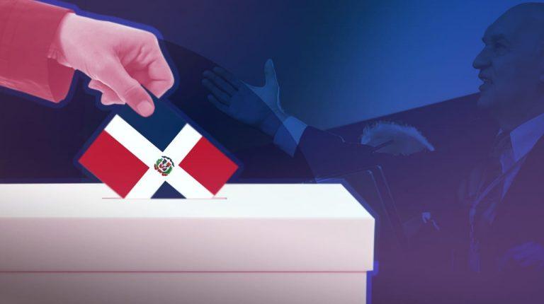 Elecciones en República Dominicana: se mantuvo el ritmo de crecimiento de la pandemia pero hubo más ausentismo