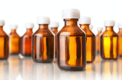 UTO producirá dióxido de cloro y su Rector denuncia que los insumos ya subieron