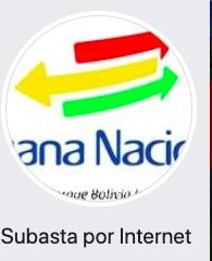 Estafadores utilizan redes sociales en nombre de la Aduana Nacional