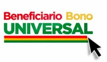 Bono universal: Todo lo que tienes que saber sobre el reinicio para el pago de este beneficio