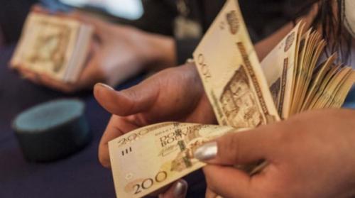 Lo que necesitas saber sobre la Ley de Diferimiento de Créditos