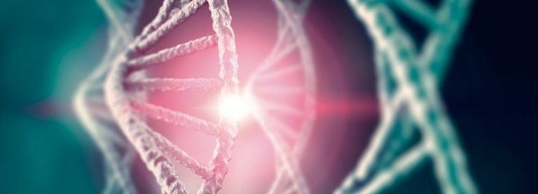 Vacunas genéticas no provocan daño al ser humano