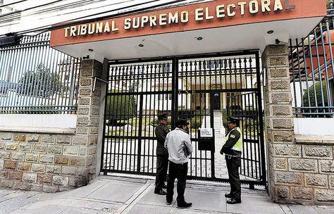 Todo lo que necesitas saber sobre las faltas y sanciones durante el proceso electoral