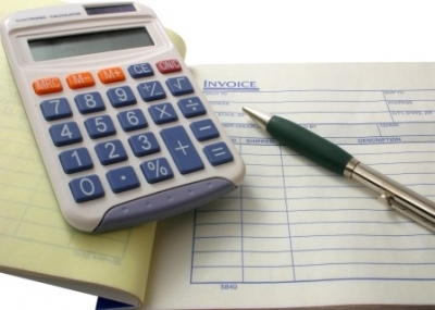 Siete preguntas y respuestas sobre el Régimen de Reintegro en Efectivo del Impuesto al Valor Agregado