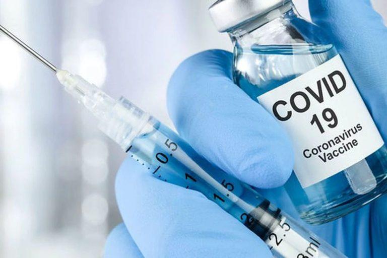 Qué hacer después de ser vacunado contra la Covid – 19