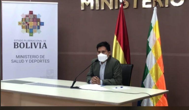 ¿Se pedirá o no prueba PCR para ingresar a Bolivia? Dos decretos emitidos con un día de diferencia dieron lugar a confusión