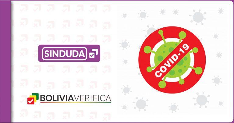 Nuevas restricciones: conoce las medidas que rigen en 10 ciudades de Bolivia para combatir la pandemia