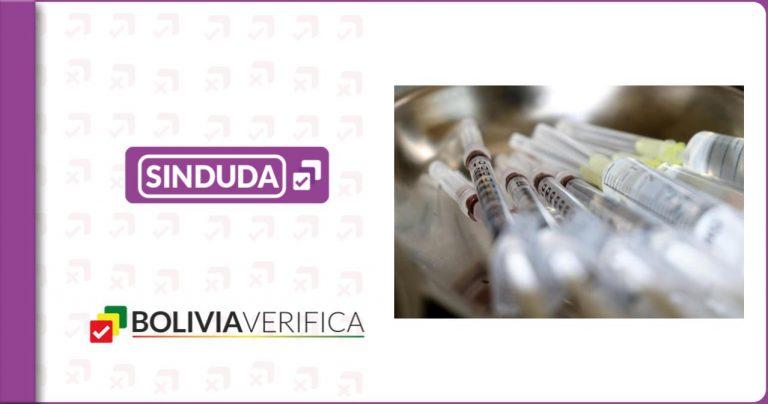 La vacuna te protege pero no es mágica: cuatro beneficios de estar inmunizado contra la Covid-19