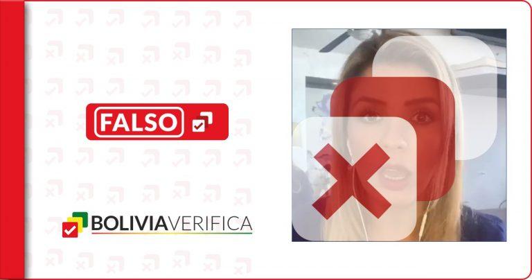 Covid-19: No hay reportes de muertes vinculadas directamente a las vacunas en México y Estados Unidos