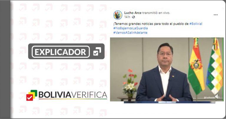 ¿Desde qué edad se está vacunando contra la Covid-19 en América Latina?