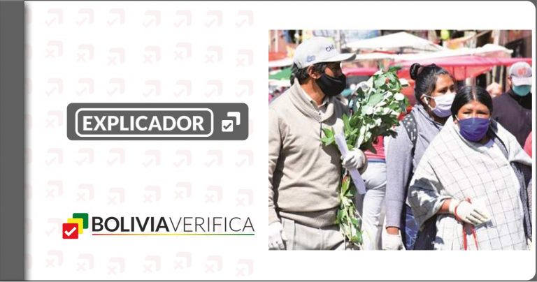 Latinoamérica en camino a la inmunidad del rebaño, ¿cuánto nos falta?