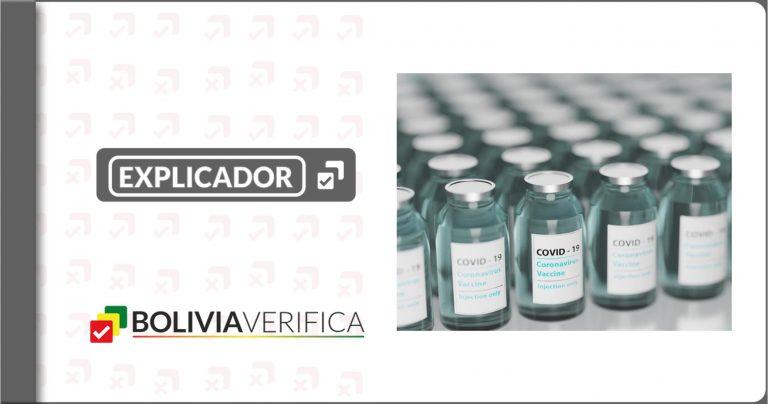 Conoce la iniciativa de la OPS para adquirir más vacunas anticovid en América Latina