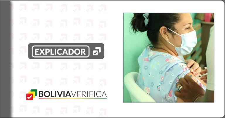 La mayoría de los países de Las Américas alcanzará el objetivo de vacunación contra la COVID-19 a finales de año